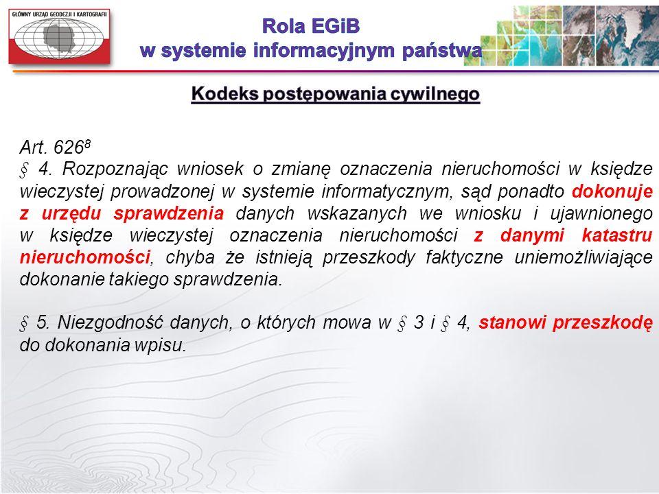 Formaty danych oraz standardy zapewniające dostęp do zasobów informacji udostępnianych za pomocą systemów teleinformatycznych używanych do realizacji zadań publicznych 3.Rozporządzenie Rady Ministrów z dnia 12 kwietnia 2012 r.