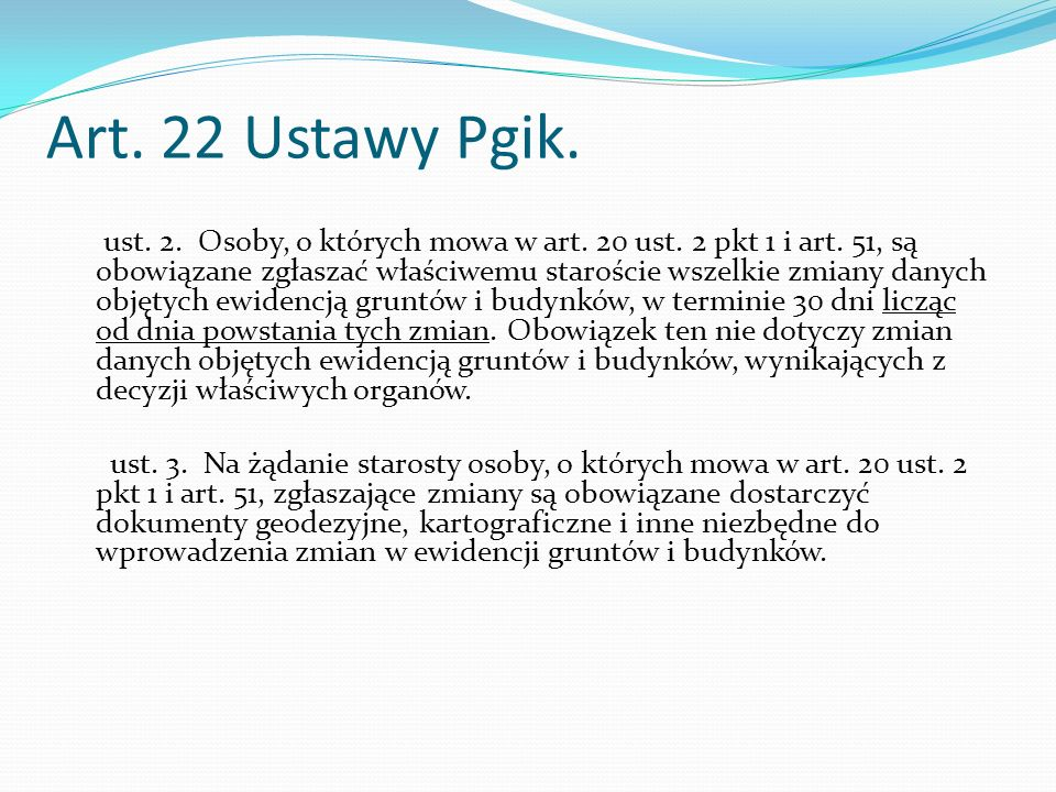 (§ 47 ust.3 rozp.) 3.