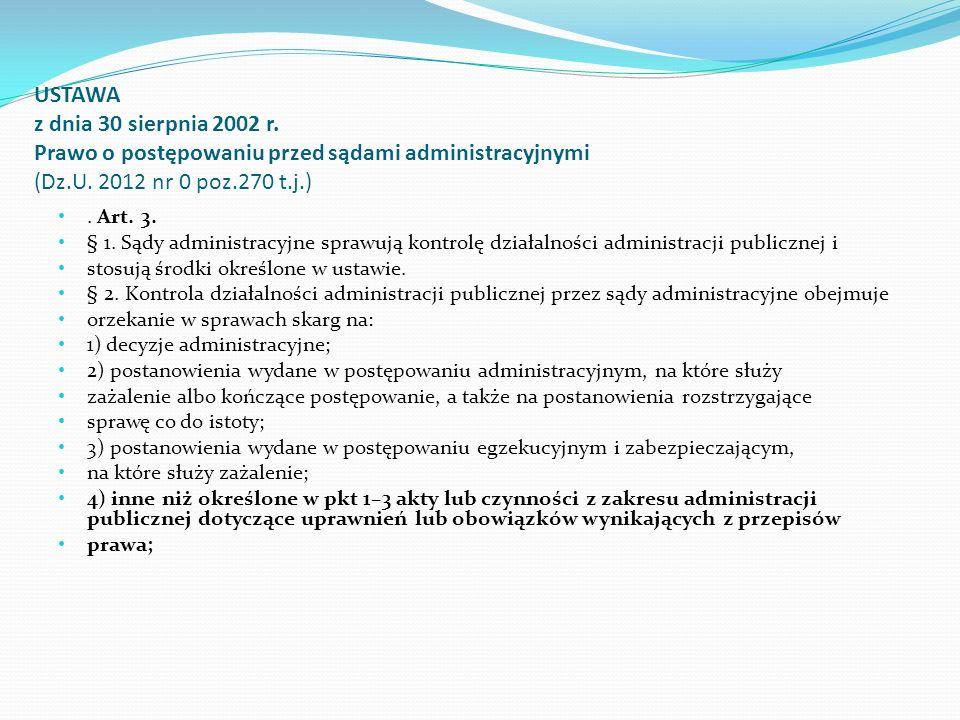 Wprowadzanie zmian w trybie postępowania administracyjnego Na wniosek lub z urzędu gdy zachodzą przesłanki z § 47 ust.3 rozp.