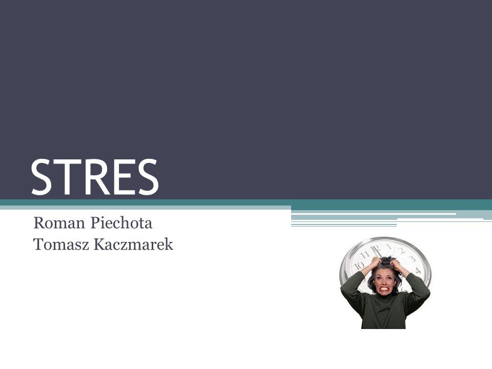 Plan prezentacji 1.Wprowadzenie 2.Wybrane koncepcje psychologiczne stresu 3.Czynniki wywołujące stres 4.Sposoby radzenia sobie ze stresem 5.Zjawisko wypalenia zawodowego i jego symptomy