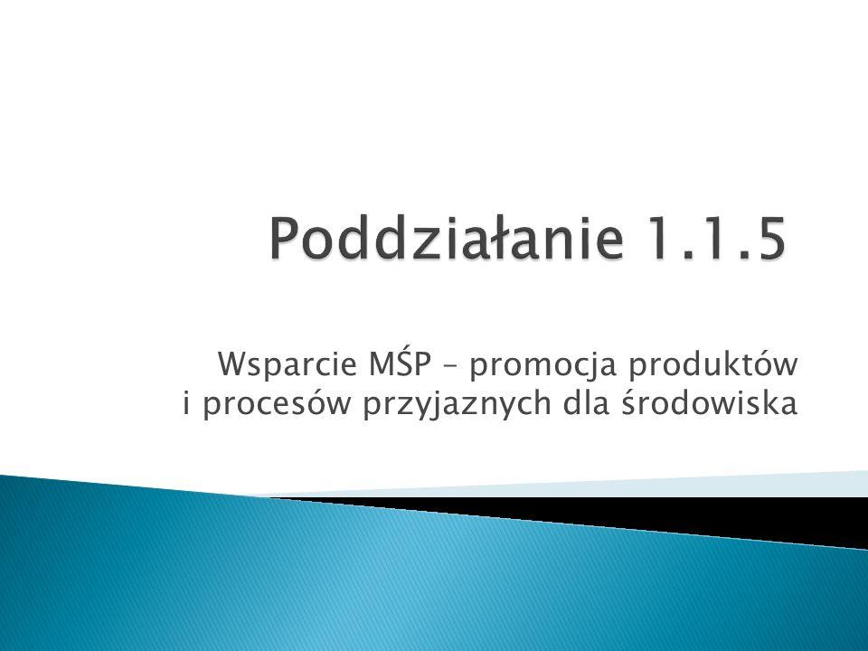 Popularyzacja wiedzy z zakresu własności intelektualnej poprzez działania promocyjne Program Operacyjny Innowacyjna Gospodarka, działanie 5.4 Zarządzanie własnością intelektualną umowa z Polską Agencją Rozwoju Przedsiębiorczości z dnia 31.12.2008 r.