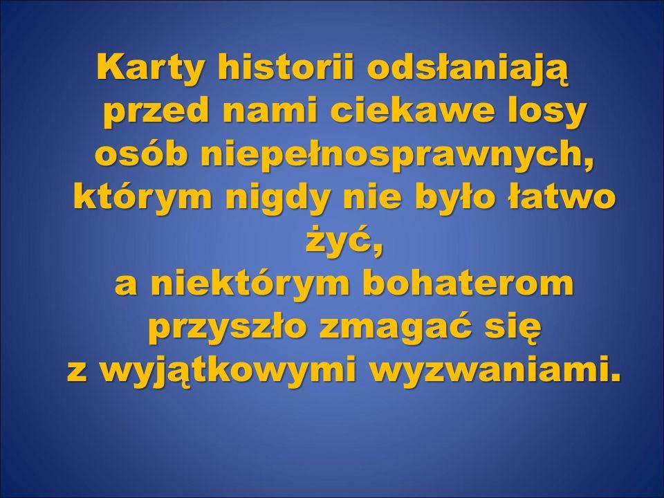 Polski polarnik, najmłodszy w historii zdobywca bieguna północnego i bieguna południowego.