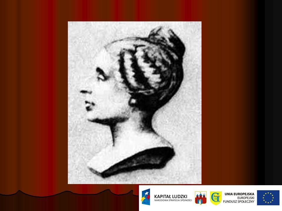Sophie Germian Marie-Sophie Germain (ur. 1 kwietnia 1776 w Paryżu, zm. 27 czerwca 1831 tamże) – francuska matematyczka. Największe osiągnięcia Germain