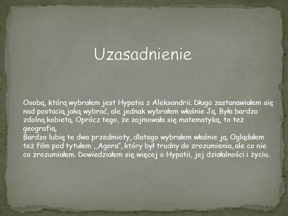 www.wikipedia.pl Google grafika I inne strony internetowe
