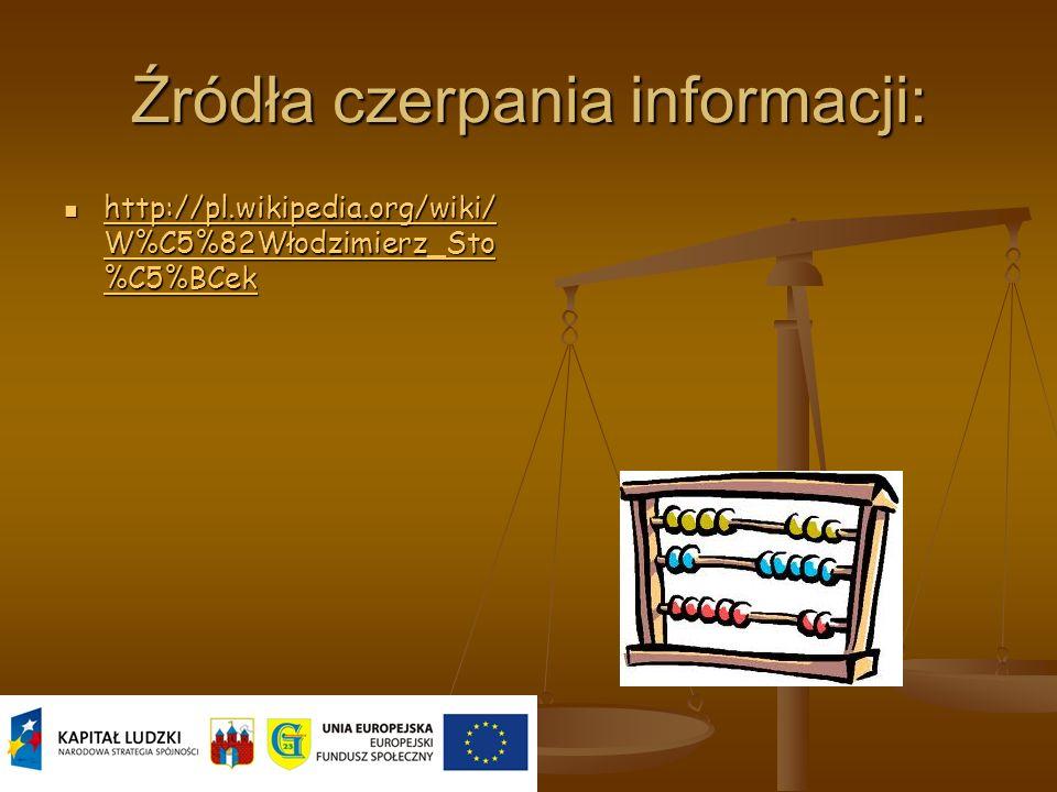 Autorem prezentacji jest : Magda Stempnakowska Daj szansę matematyce Daj szansę matematyce