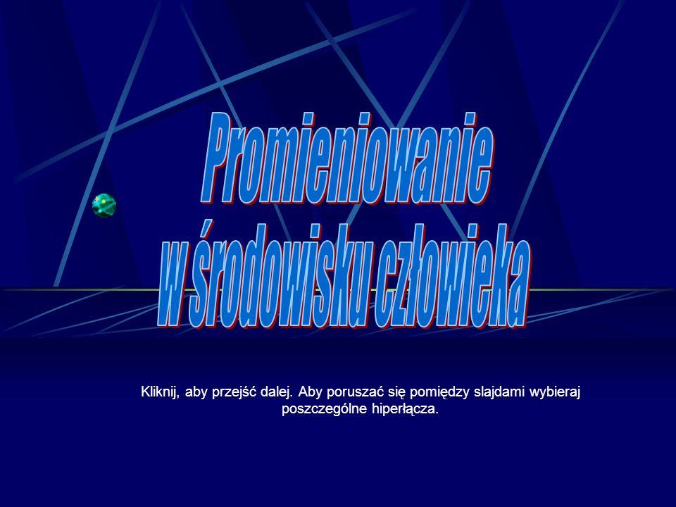 Bibliografia 1.Internetowa encyklopedia multimedialna 2.Podręcznik z chemia 3.Bazy danych www.hoga.pl 4.Strony www np.