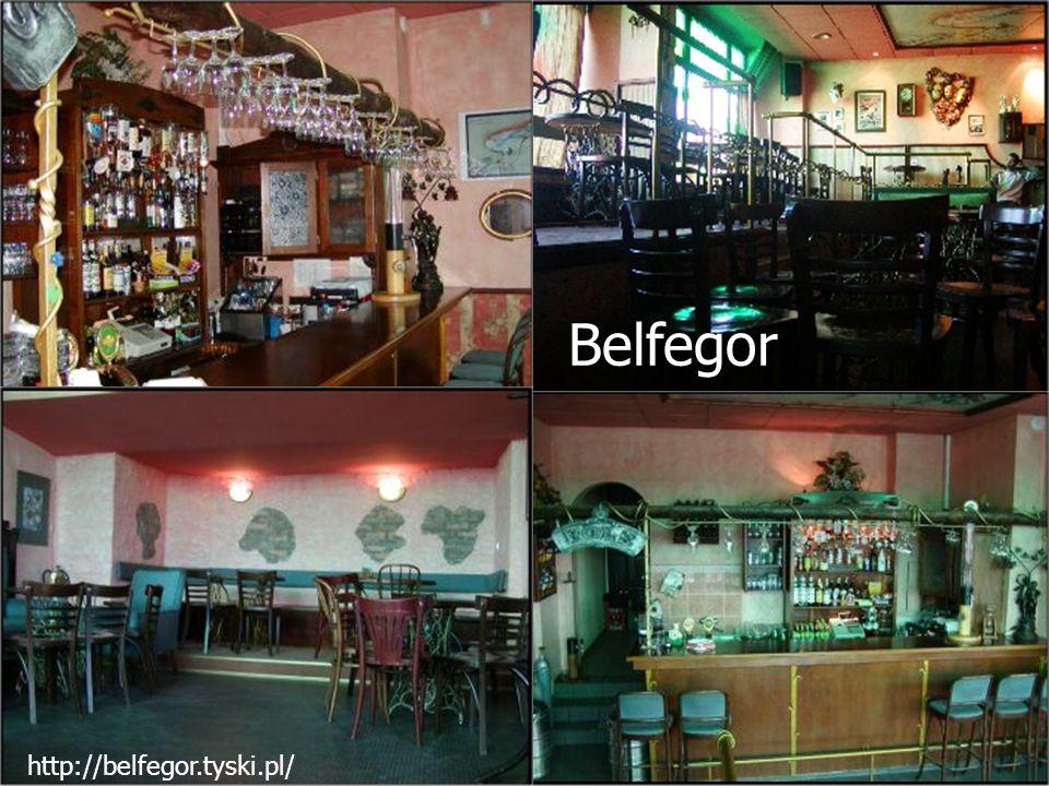 http://belfegor.tyski.pl/ Belfegor
