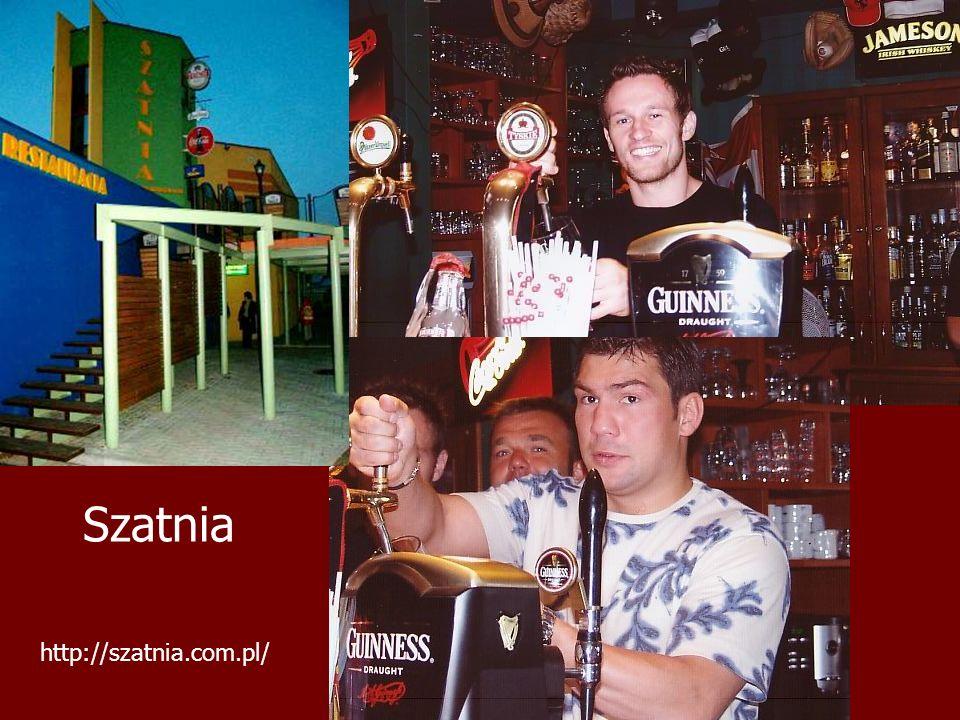 Szatnia http://szatnia.com.pl/
