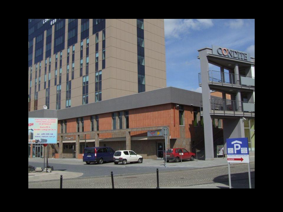 Tytuł MODERNIZACJA ROKU 2009 w kategorii: Obiekty Hotelarsko-Turystyczne OGÓLNOPOLSKI KONKURS MODERNIZACJA ROKU 2009