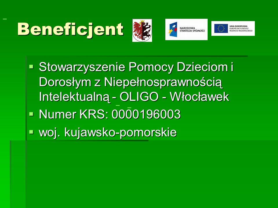 Farma Życia- Emanuel Położenie: Gmina Fabianki Położenie: Gmina Fabianki Obszar: 7 ha Obszar: 7 ha Walory: malownicza miejscowość z dostępem do jeziora sztucznego, różnorodność flory i fauny.