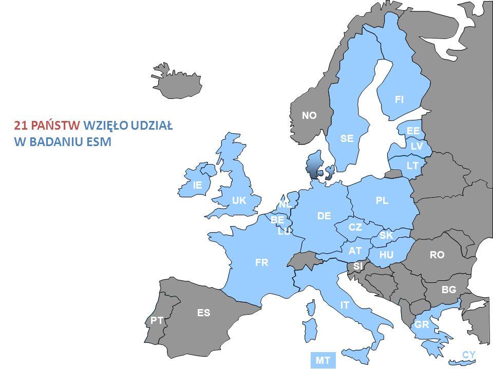…pozostałe ograniczenia w zakresie dostępu do rynku pracy: zasada preferencji pracowników UE/EFTA, test rynku pracy, roczne limity dotyczące migracji zarobkowych, zezwolenie na pracę przypisane jednemu pracodawcy, określonej profesji, określonemu obszarowi geograficznemu, w zakresie mobilności: roczne limity dotyczące wjazdu, w zakresie wynagrodzenia: wyższa praca minimalna dla obywateli państw trzecich, płaca minimalna dla migrantów długoterminowych, posiadaczy Niebieskiej Karty UE, naukowców, EMN Polska I www.emn.gov.pl