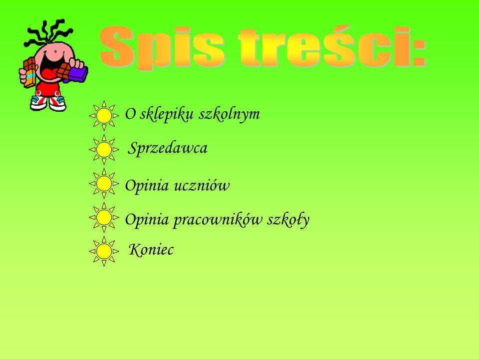 Kiedy 2 września 2009 roku uczniowie Publicznego Gimnazjum im.