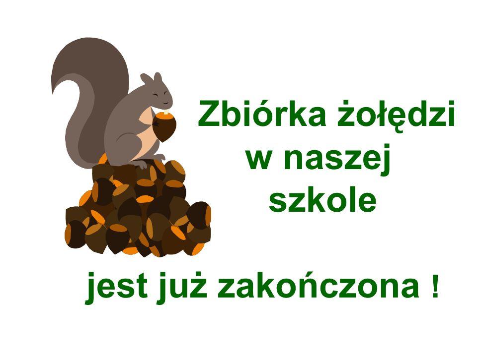 Od 24.09.2012 r.do 16.10.2012 r.