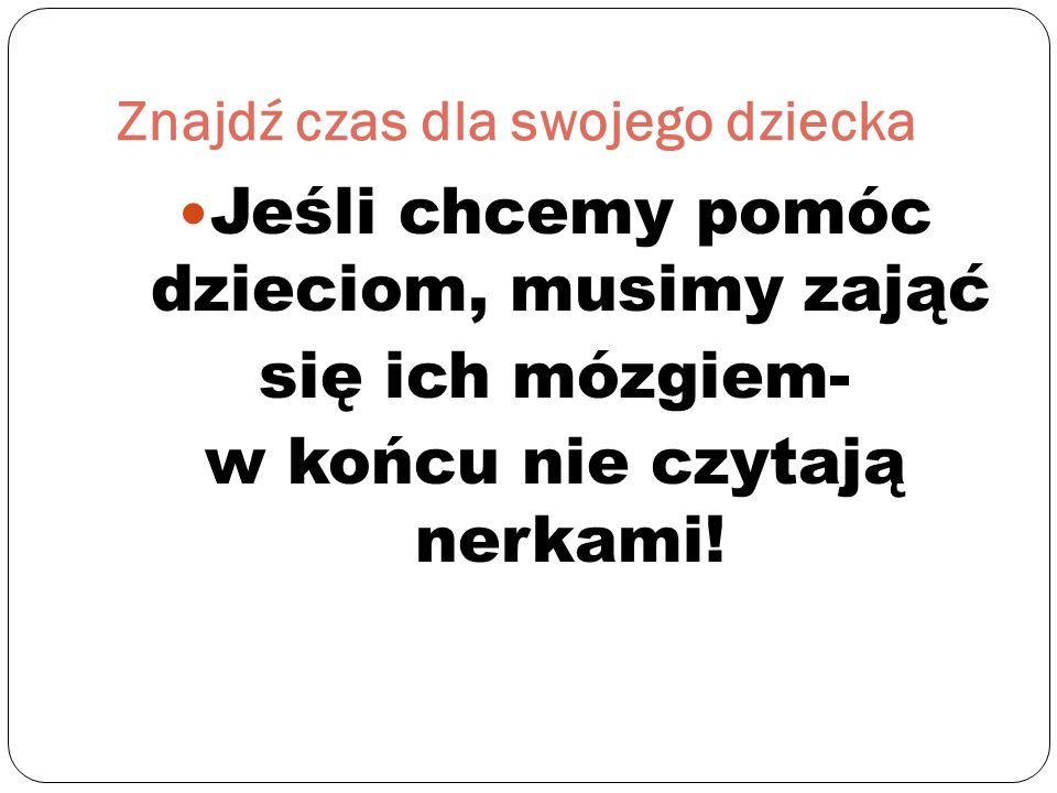 1.Gordon Dryden, Jeannette Vos :Rewolucja w uczeniu, Wydawnictwo Zysk i S-ka,Poznań 2003.