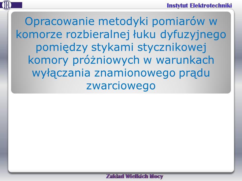 Blok_23. Siła trzymania 1761 N