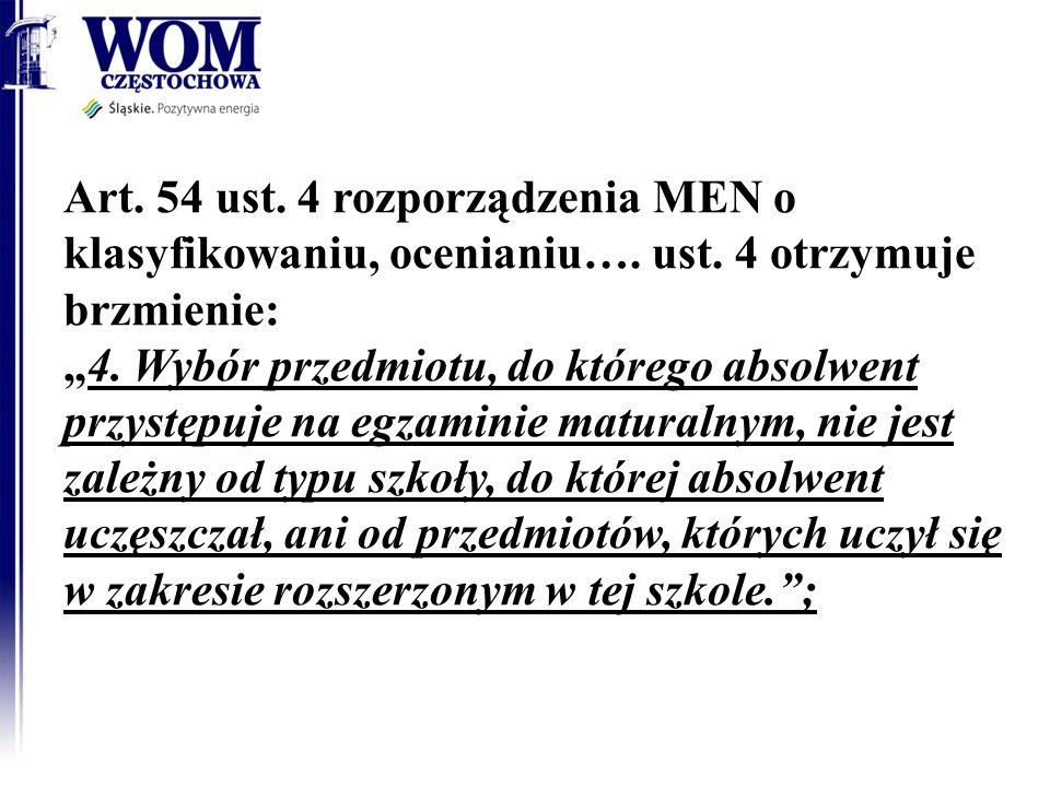 2014-01-15RODN