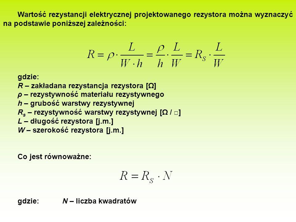 Proces prasowania Prasowanie płytki czterowarstwowej z RCC