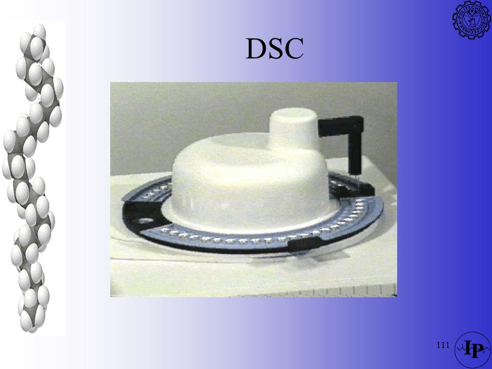 111 DSC