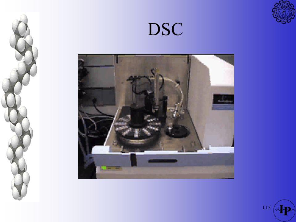 113 DSC