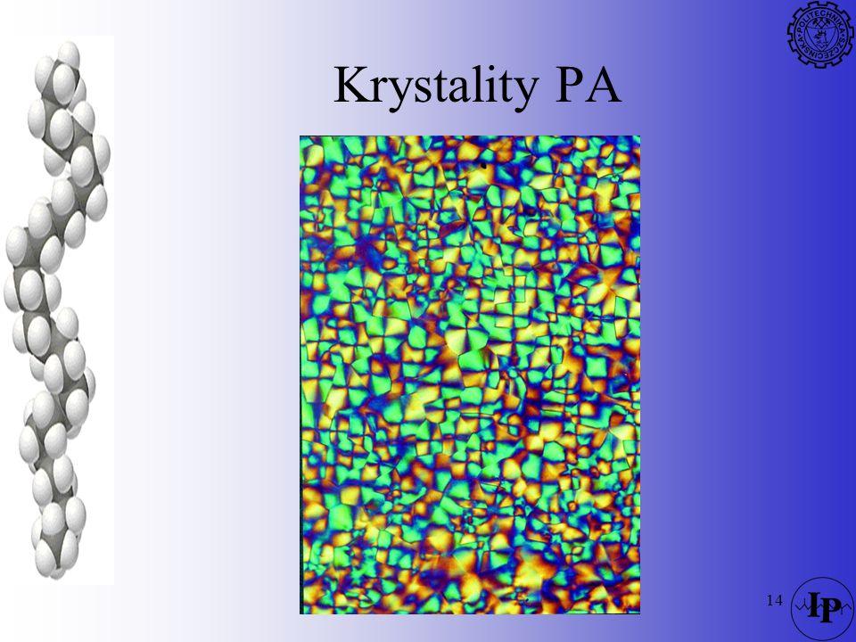 14 Krystality PA