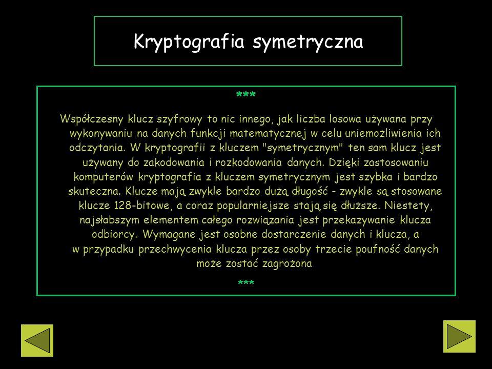 *** Szyfr geometryczny polega na napisaniu wiadomości według pewnego wzoru a następnie odczytaniu jej według innego Tekst do zaszyfrowania: NIE LUBIE