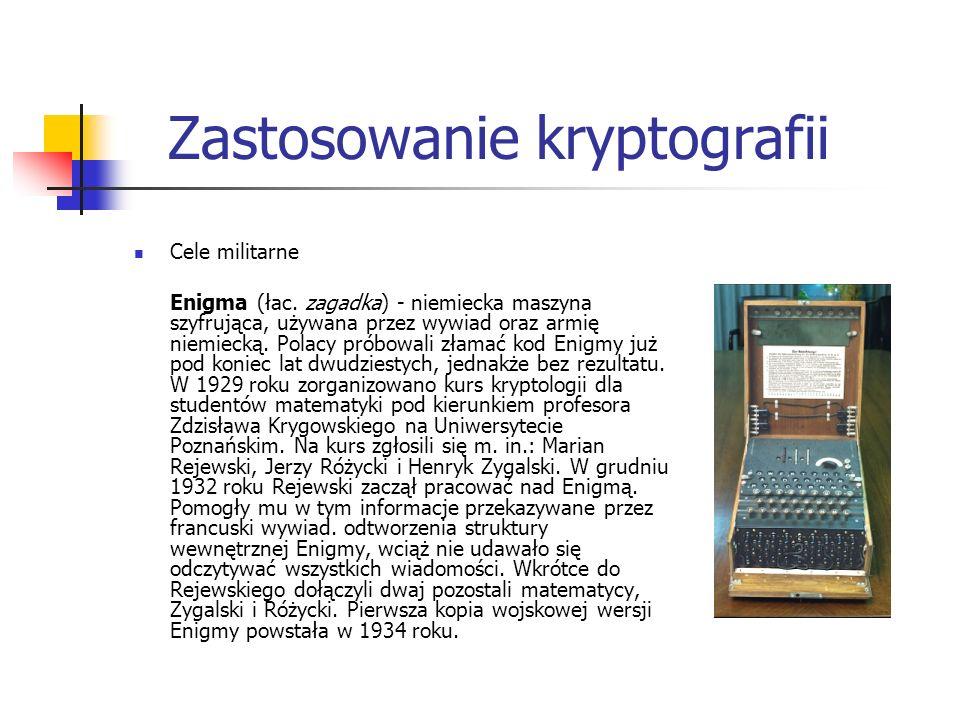 Steganografia Pierwszy udokumentowany i dobrze opisany sposób ukrycia informacji można znaleźć w pismach greckiego historyka Herodota (żył w latach 484-425 p.n.e.).