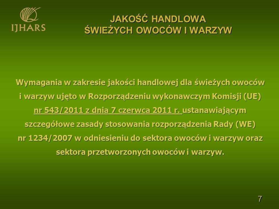 Art.17. ustawy z dnia 19 grudnia 2003 r.