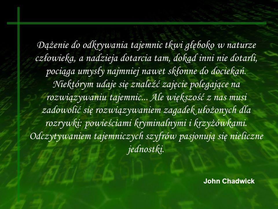 Projekt: Joanna Borowska Anna Brygoła Marta Gospodarczyk