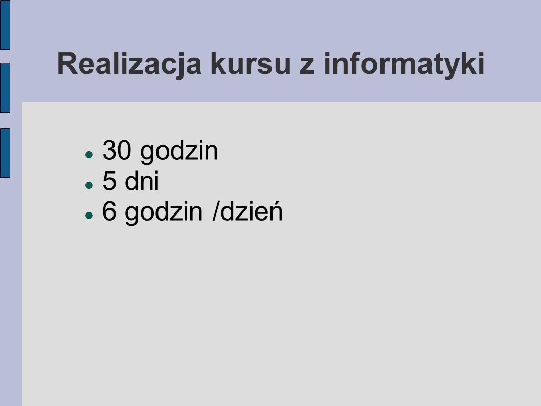 Jądro systemu Jądro systemu operacyjnego (ang.
