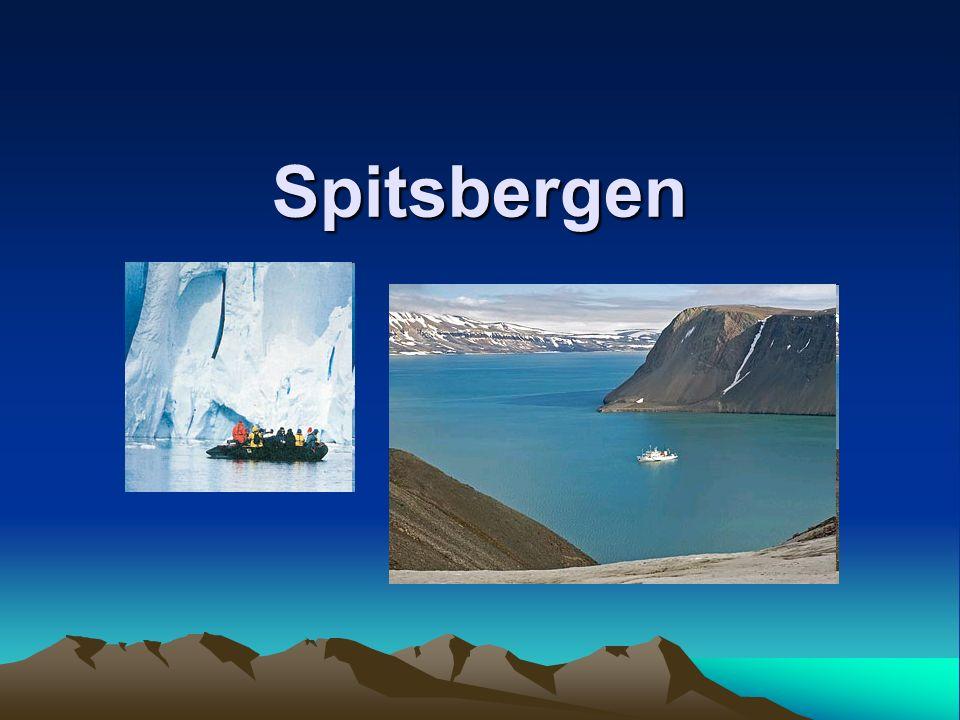 Jęzor lodowcowy Jęzor lodowcowy, język lodowcowy - wydłużona, dolna część lodowca, gdzie przeważa proces ablacji, także niewielki, wąski występ czoła lodowca lub lądolodu.