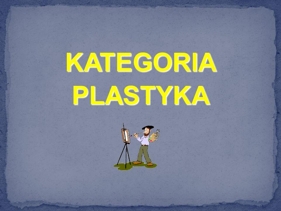 KATEGORIAPLASTYKA