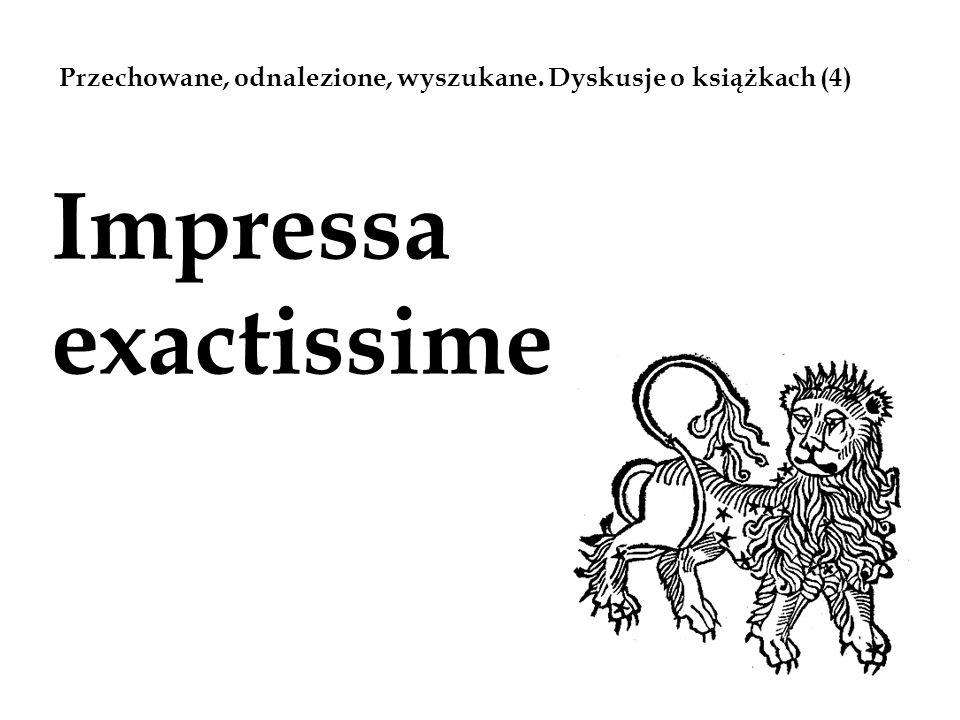 Piszący i czytający Średniowiecznemu kopiście nie wystarczyłoby życia na przepisanie książek widocznych na ilustracji.