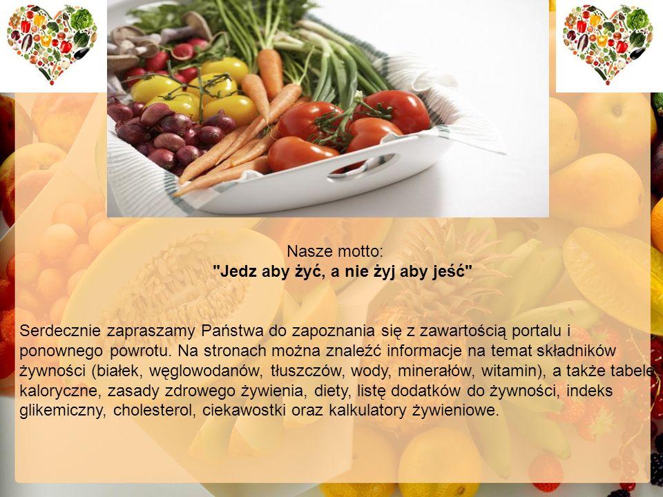 Instytucje zajmujące się żywieniem Europejczyków alarmują, że spośród ogólnej liczby zgonów na skutek chorób układu sercowo-naczyniowego, aż 30% spowodowane jest przez niezdrową dietę prowadzącą do otyłości.