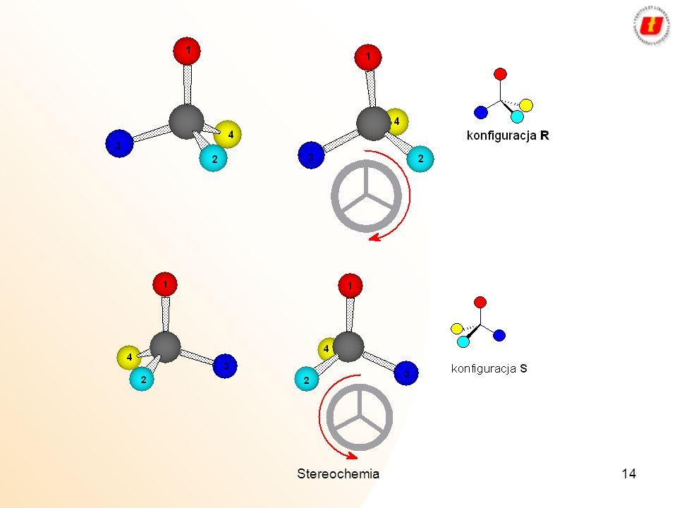 Stereochemia14