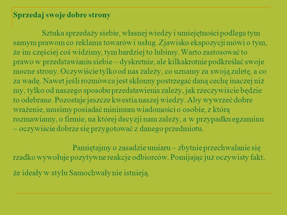 Opracowanie :Paulina Sadowska – pedagog szkolny źródło: www.linemed.pl