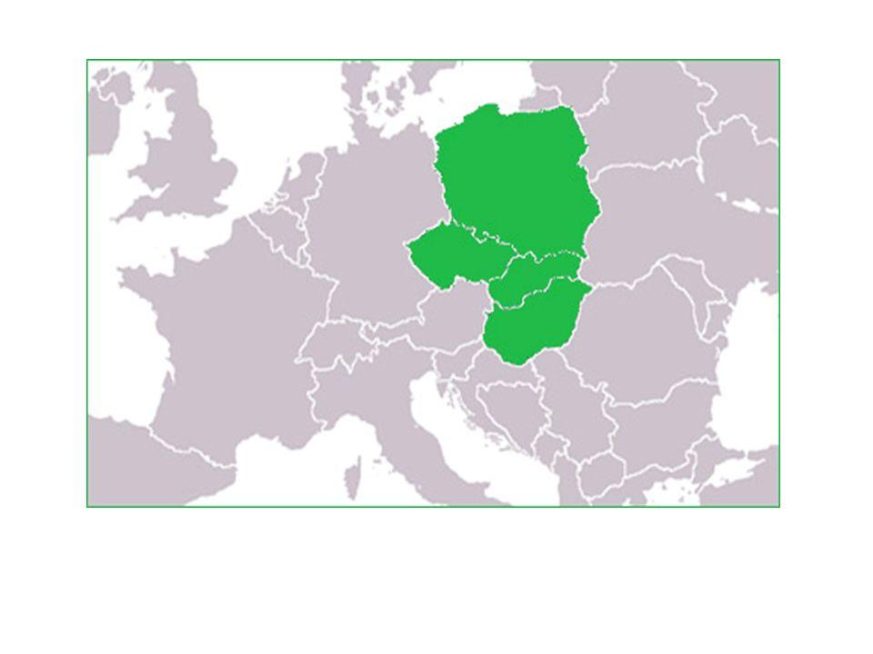 CEFTA Współpraca w ramach Grupy, a szczególnie regionalna integracja, cierpiała na skutek odmiennych priorytetów poszczególnych państw, dążących przede wszystkim do integracji z Unią (szczególnie wyrazistych w przypadku Czech), i dopiero spowolnienie europejskich procesów integracyjnych wymusiło utworzenie porozumienia CEFTA, które przyniosło namacalne efekty gospodarcze.