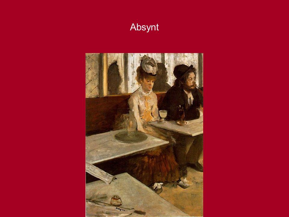 Absynt