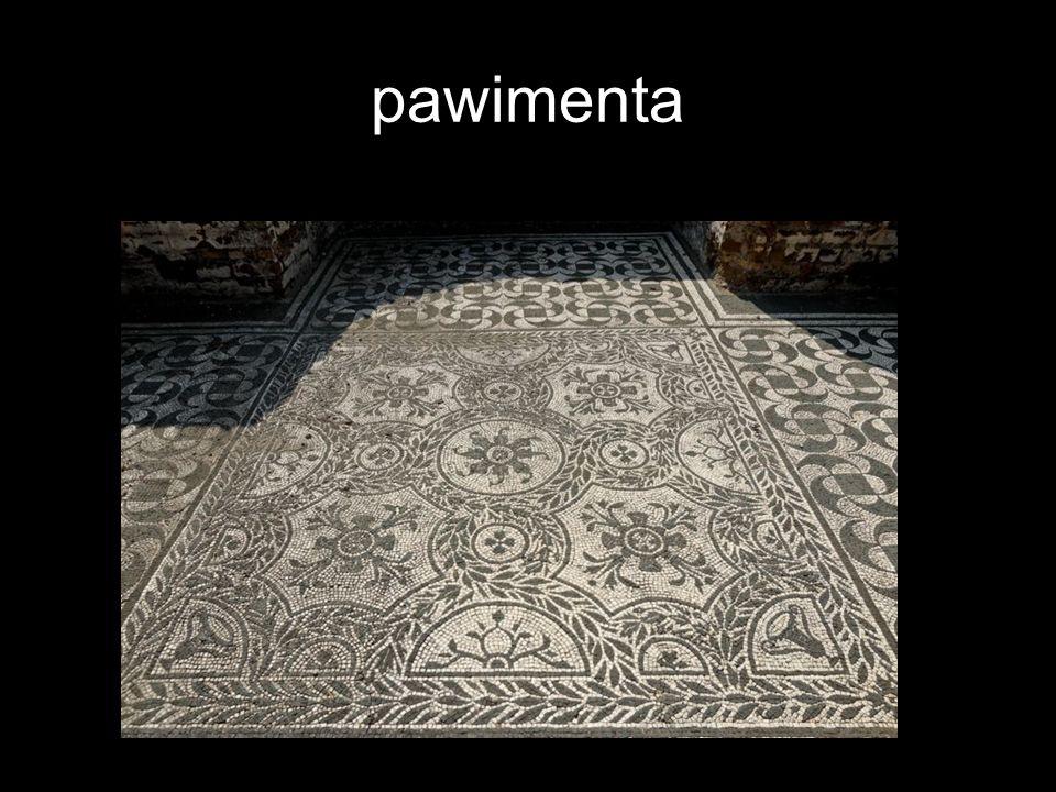 pawimenta
