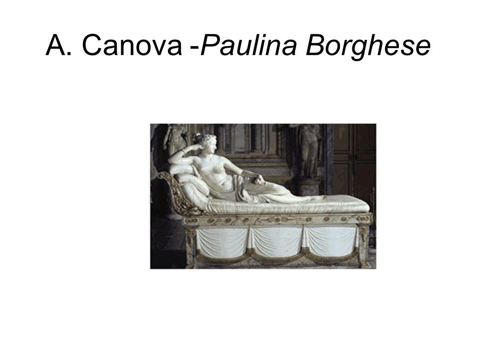 RZYM W.Shakespeare ( 1564- 1616)– Juliusz Cezar, Antoniusz i Kleopatra, P.