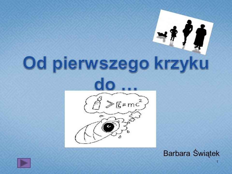 Barbara Świątek 1