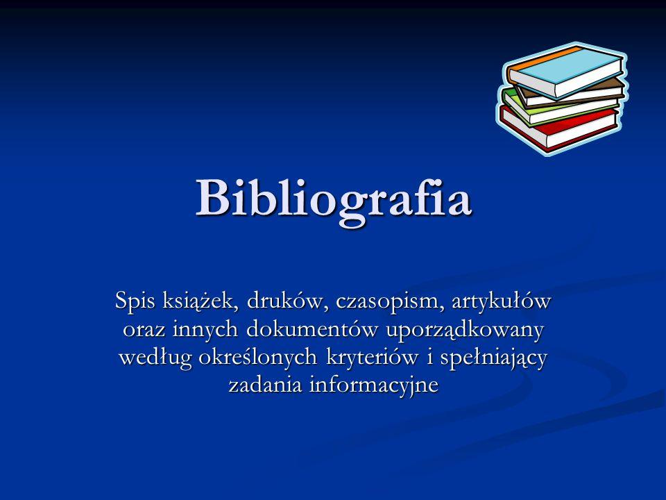 Literatura podmiotu WSZYSTKIE DOKUMENTY PODDAWANE ANALIZIE I INTERPRETACJI ZGODNIE WSZYSTKIE DOKUMENTY PODDAWANE ANALIZIE I INTERPRETACJI ZGODNIE Z WYBRANYM TEMATEM PREZENTACJI Z WYBRANYM TEMATEM PREZENTACJI Teksty literackie - w całości lub we fragmentach Teksty literackie - w całości lub we fragmentach Reprodukcje malarstwa Reprodukcje malarstwa Filmy Filmy Fragmenty dzieł muzycznych Fragmenty dzieł muzycznych
