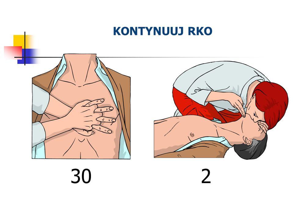 KONTYNUUJ RKO 302