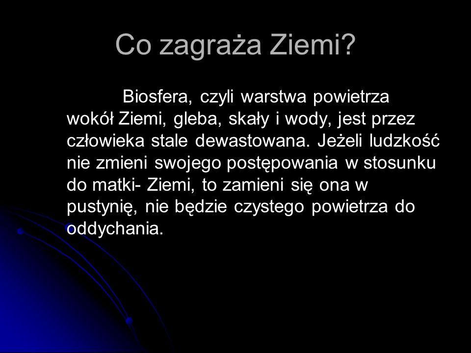 W projekcie edukacyjnym udział wzięli: W projekcie edukacyjnym udział wzięli: Kacper Wójcik Dawid Okulus Kajtek Gudowski Źródło informacji: Internet Opiekun projektu: p.