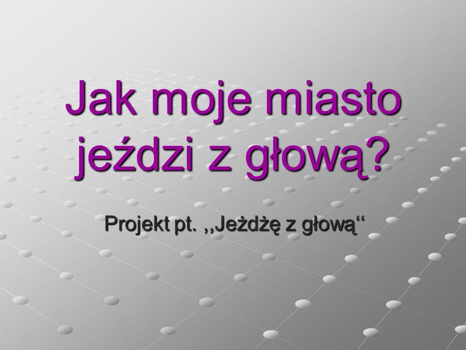 Przygotowały uczennice z województwa opolskiego, gminy Kluczbork, na obszarze miejscowości Bogacica, Borkowice i Bazany.