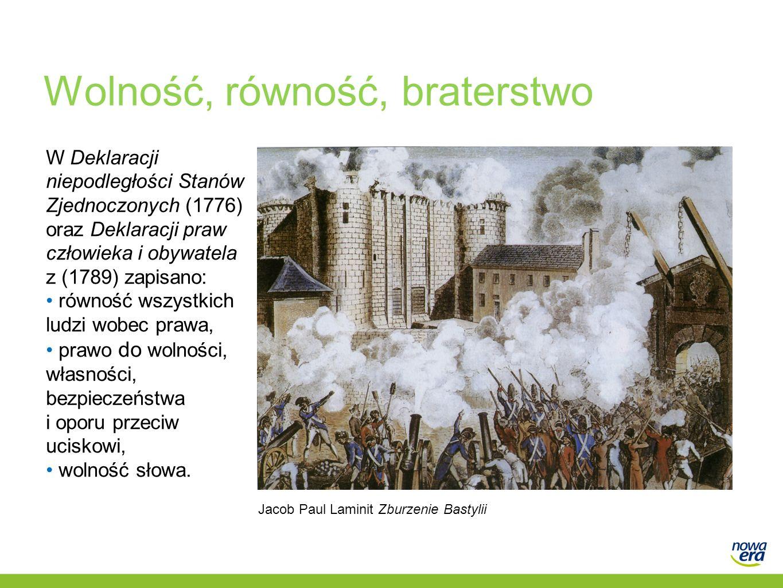 Wolny rynek Jego pomysłodawca Adam Smith dokonał wnikliwej krytyki obowiązującego wówczas systemu przywilejów i monopoli.