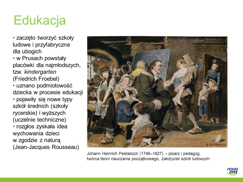 Dzieciństwo John Locke w traktacie Myśl o wychowaniu dowodził, że dziecko przychodzi na świat jako tabula rasa (z łac.