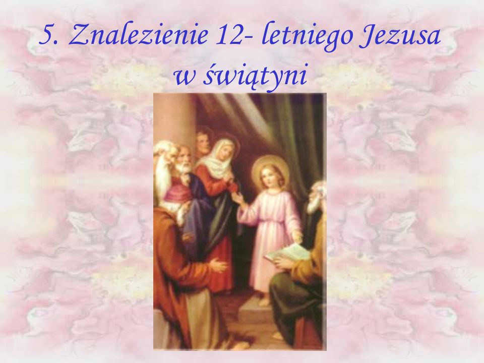 Zaznacz właściwą odpowiedź Pierwsza część Różańca Świętego, to: CZĘŚĆ CHWALEBNA CZĘŚĆ ŚWIATŁA CZĘŚĆ RADOSNA CZĘŚĆ BOLESNA
