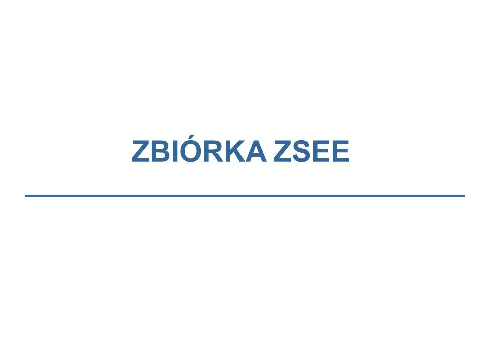 Copyrights by CECED Polska Zbiórka ZSEE