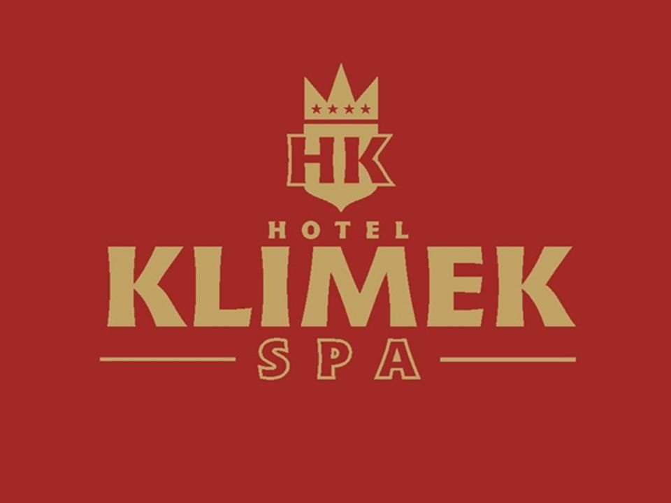 Luksusowy kompleks basenowy Hotelu Klimek **** SPA to czysta przyjemność.