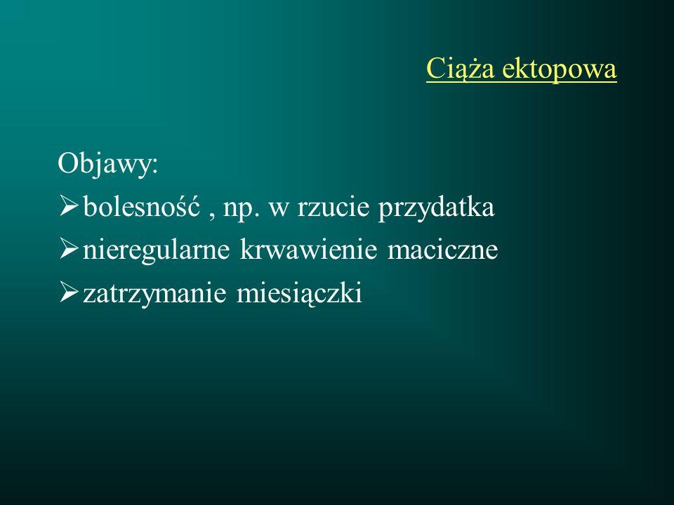Rzucawka -c.d.